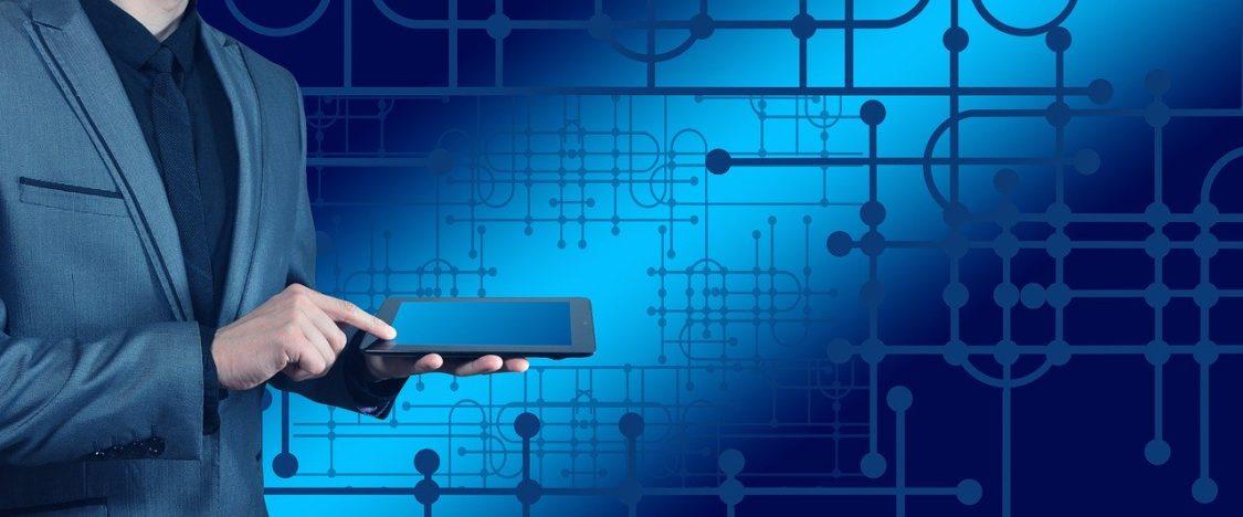 L'esperienza e la tecnologia a servizio dell'impresa: dai sensori ai sistemi industria